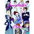 Jane Austen et moi