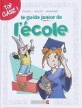 Le guide junior de l'école
