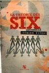 couverture La théorie des six