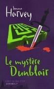 Le Mystère Dunblair