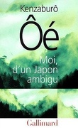 Moi, d'un Japon ambigu