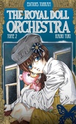 The Royal Doll Orchestra, Tome 2