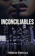 Inconciliables