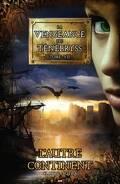 La Vengeance des Ténébryss, tome 7 : L'Autre Continent