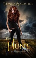The Hunt Tome 2