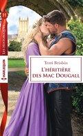 L'Héritière des Mac Dougall