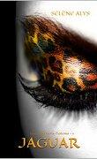 Les Guerriers-totems, Tome 1 : Jaguar