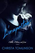 Cuffs, collars and love, Tome 2 : L'inspecteur