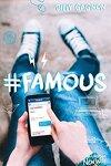 couverture # Famous