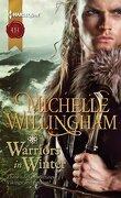 La saga des MacEgan, Tome 7 : Warriors in Winter