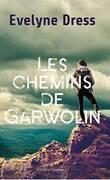 Les chemins de Garwolin