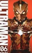 Ultraman, Tome 6