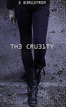 Couverture du livre : The cruelty