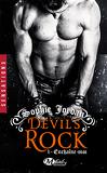 Devil's Rock, Tome 1 : Enchaîne-moi
