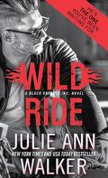 Forces d'élite, Tome 9 : Wild Ride