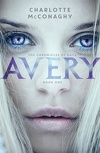 The Chronicles of Kaya, Tome 1 : Avery
