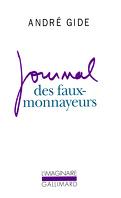 Journal des Faux-Monnayeurs