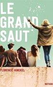 Le Grand Saut, Tome 1