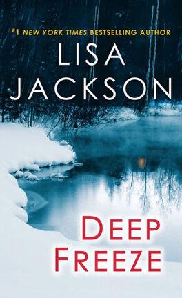 Couverture du livre : Northwest, Tome 1 : Deep Freeze