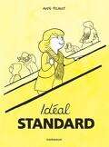 Idéal Standard