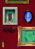 Monster, Intégrale de luxe T7