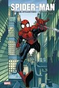 Spider-Man (Marvel Premium), Tome 2