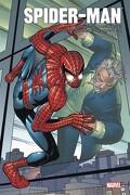 Spider-Man (Marvel Premium), Tome 3