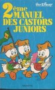 2ème Manuel des Castors Juniors