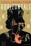 couverture Collaboration Horizontale