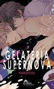 Gelateria Supernova