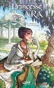 Princesse Sara, Tome 8 : Meilleurs vœux de mariage