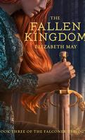 The Falconer, Tome 3: The Fallen Kingdom