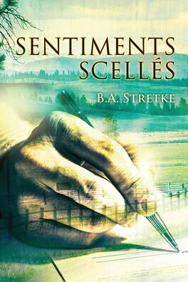 Couverture du livre : Sentiments scellés