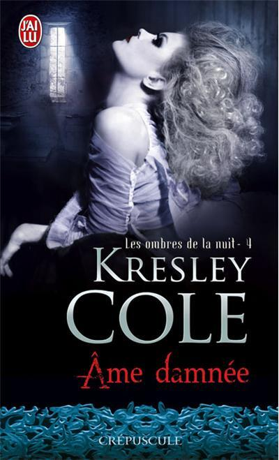cdn1.booknode.com/book_cover/874/full/les-ombres-de-la-nuit-tome-4-ame-damnee-874245.jpg