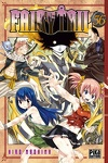 Fairy Tail, Tome 56