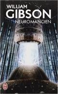 Neuromantique, tome 1 : Neuromancien