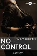 No control, tome 1