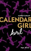 Calendar Girl, Tome 4 : Avril