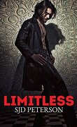 The Underground Club, Tome 2 : Limitless