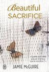 The Maddox Brothers, tome 3: Beautiful Sacrifice