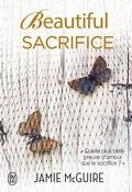The Maddox Brothers, Tome 3 : Beautiful Sacrifice