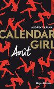 Calendar Girl, Tome 8 : Août