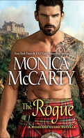 Les Chevaliers des Highlands, Tome 11.5 : The Rogue