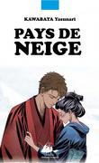 Pays de Neige, Vol.1