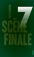 Sept - Tome 3 : Scène finale