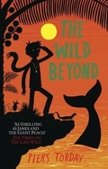Sauvages, Tome 3 : The Wild Beyond