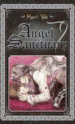 Angel Sanctuary Deluxe, Tome 7