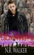 Cronin's Key, Tome 2