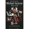 Michael Jackson, pop life