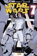 Star Wars, tome 3 : Prison rebelle